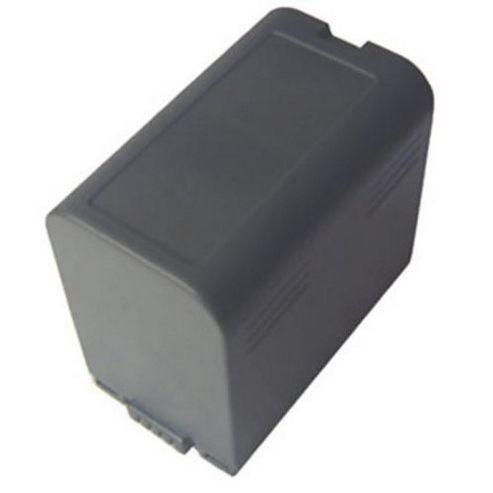 Inov8 CGR-D815 Replacement Digital Camera Battery For Panasonic