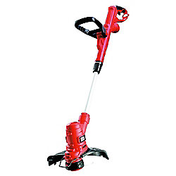 Black & Decker ST4525 450W Electric Strimmer