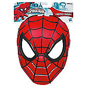 Spiderman Basic Hero Mask