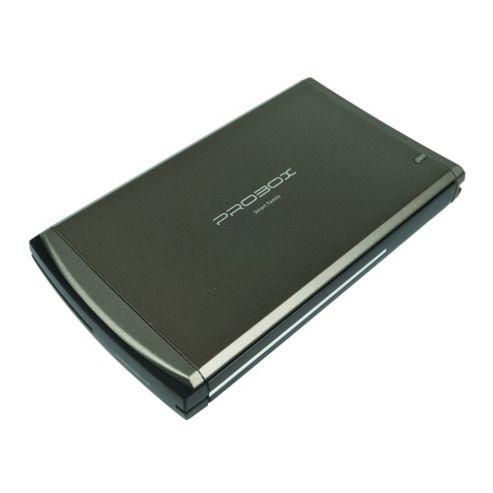 ProBox USB 2.0 Portable Enclosure