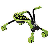 Mookie Scramblebug Ride-on, Hornet