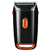 Tesco USB Rechargeable Foil Shaver