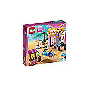 LEGO DP Jasmines Exotic Palace 41061