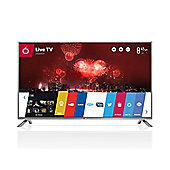LG 42LB561V 42 Inch A+ Rated Full HD LED Television with Freeview HD & 2 x HDMI