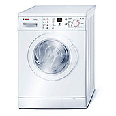 WAE24369GB Classixx 1200rpm A+++ Washing Machine & 7Kg Load Capacity