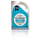 OLChem Toilet Fluid (2L)