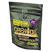 Grenade - Grenade 50 Calibre Berry Blast