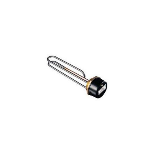 Heatrae Sadia Titanium Immersion Heater 11 Inch 3kW with Thermostat