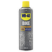 WD-40 Degreaser Bike Degreaser