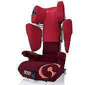 Concord Transformer T Lava Red