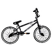 "Vertigo Boneyard 20"" BMX Bike"