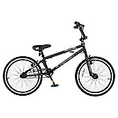 "Vertigo Boneyard 20"" Kids' BMX Bike"