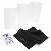 Gear4 Screenshield Protector for iPhone 5/5S - Clear