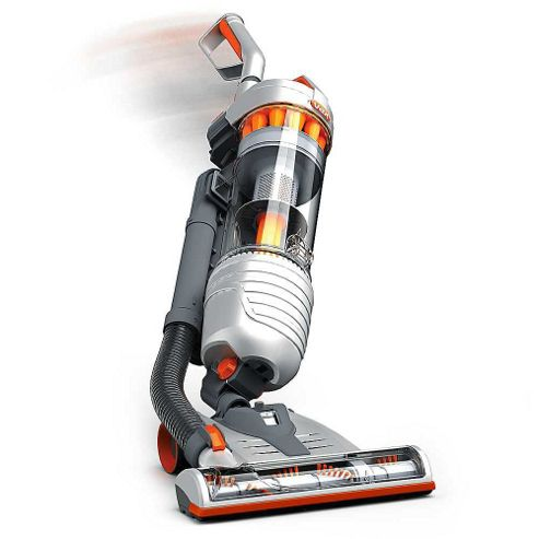 Vax U88-AM-B Air 3 Upright Bagless Vacuum Cleaner