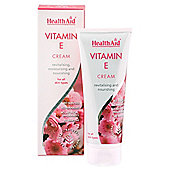 Vitamin E (75ml Cream)