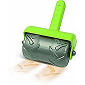 Hape Sand Toys - Track Roller