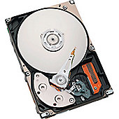 160GB OEM 3.5 Inch IDE 7200RPM Desktop PC HDD Hard Drive