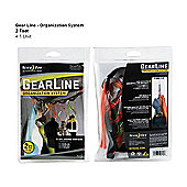 Nite Ize Gear Line Organization System 2ft