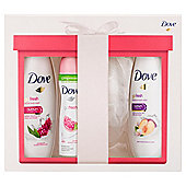Dove Be-You-Ti-Ful Gift Pack