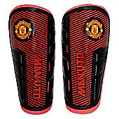 Manchester United FC Boys Shinpads