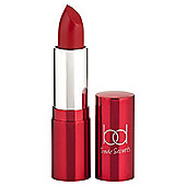 Bd Trade Secrets Velvet Cream Lipstick - Runway