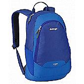 Vango Stone 20 Rucksack Blue