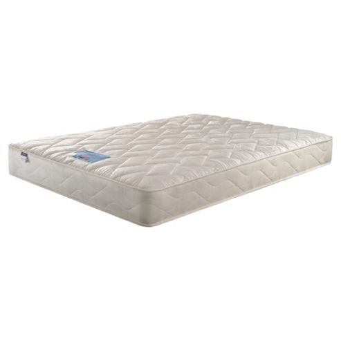 Silentnight Richmond Double Mattress