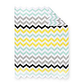 Baby K Baby Bedding Knitted Blanket