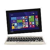 Toshiba Satellite Click Mini L9W-B-100