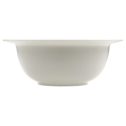 Alessi La Bella Tavola Serving Bowl