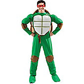 Teenage Mutant Ninja Turtle - XL