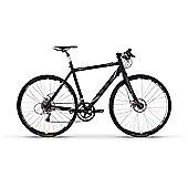 Moda Immer - Flatbar Road Bike