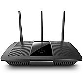 Linksys EA7500-UK Max-Stream AC1900 MU-MIMO Gigabit Router