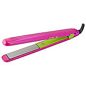 Lee Stafford Ubuntu Oils Straightener