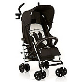 Hauck Speed Sun Plus Stroller (Night)
