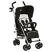 Hauck Speed Plus Pushchair, Night