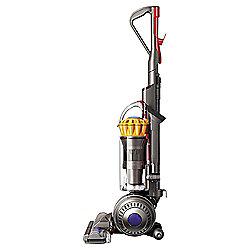 Dyson Upright Vacuum Cleaner,  DC40 Multifloor