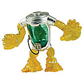 Turtles Mutagen Man Action Figure