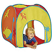 Tesco Dinosaur Play Tent
