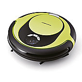 Cleanbot R720 Robot Vacuum Cleaner