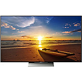 Sony KD65XD9305 65 inch 4K LED TV