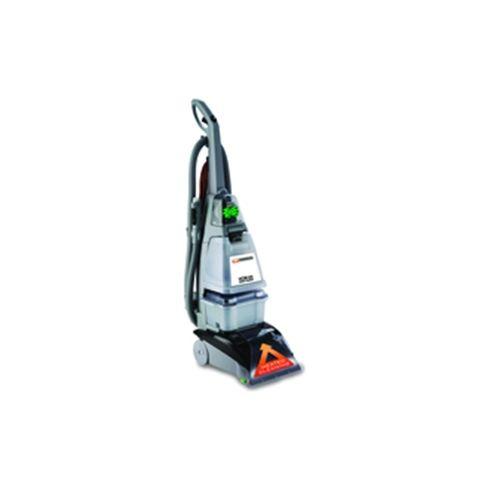 Vax VCW-04 Carpet Washer Grey/Black
