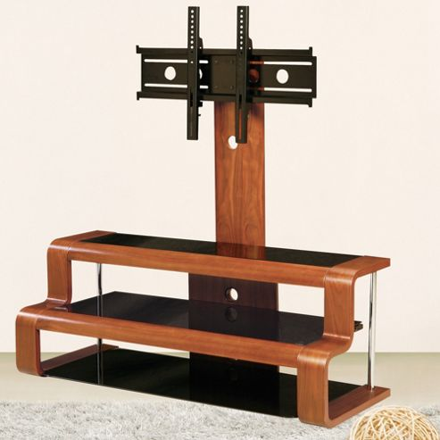 7 Star TV Stand