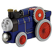 Thomas & Friends Wooden Fergus Engine