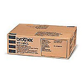 Brother WT100CL Waste Toner Cartridge Box