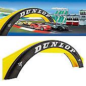 Scalextric C8332 Dunlop Footbridge