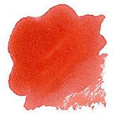 Marabu-Easy Marble 031 Cherry Red - 15ml