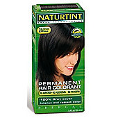 Naturtint 2N (Brown-Black) (170ml Liquid)
