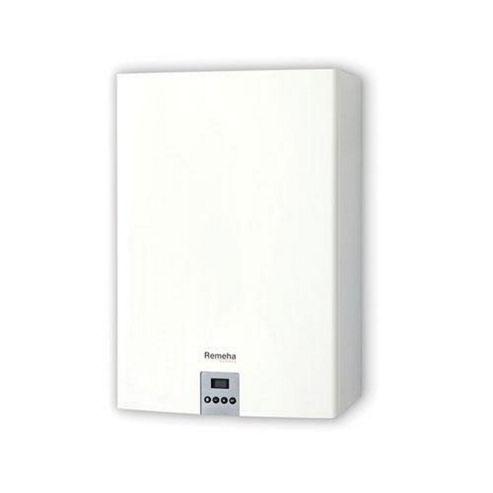 Remeha Avanta Plus 24v Condensing Heat Only Gas Boiler (including Horizontal Flue Kit)