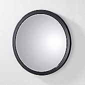 Urbane Designs Mirror - High Gloss Black
